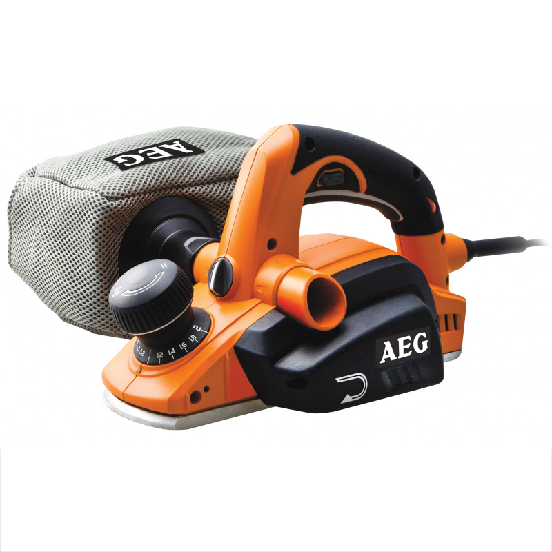 Aeg Archives Tools From Us