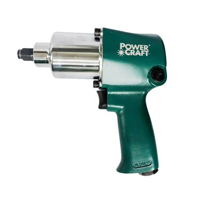 Dr Heavy Duty Impact Wrench