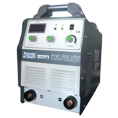 PIW 500 VRD Inverter