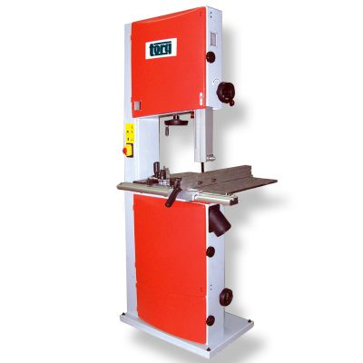 BAND SAW TBS 470