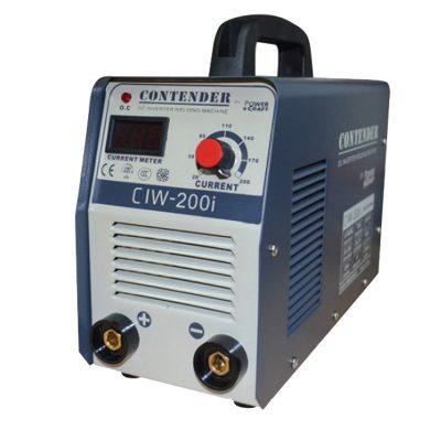 CIW 200I