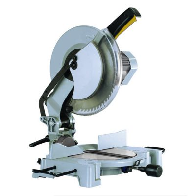 Compound Miter Saw 930510