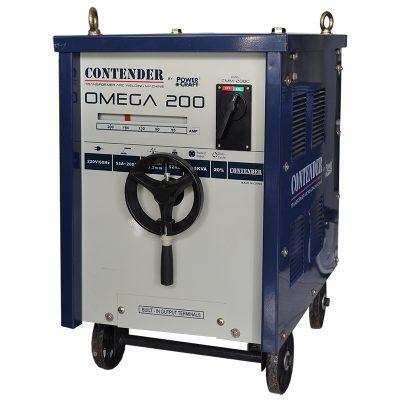CMM-200C