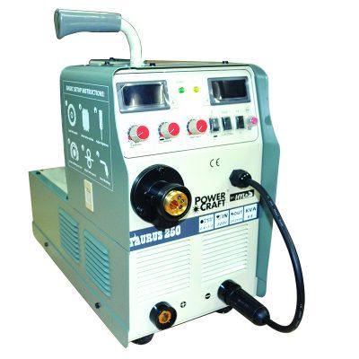 PMW 250-Y 2