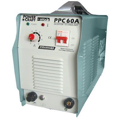 PPC 60A
