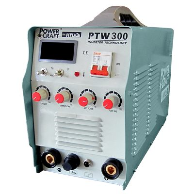 PTW 300 L