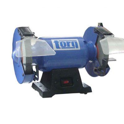 TBG150-bench grinder