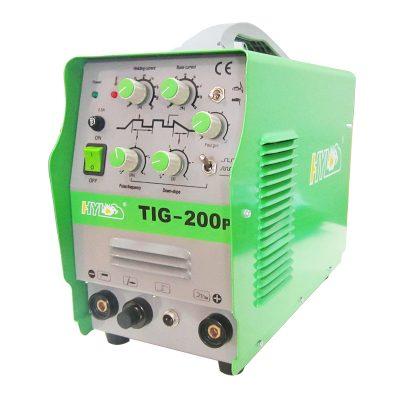 TIG 200 P