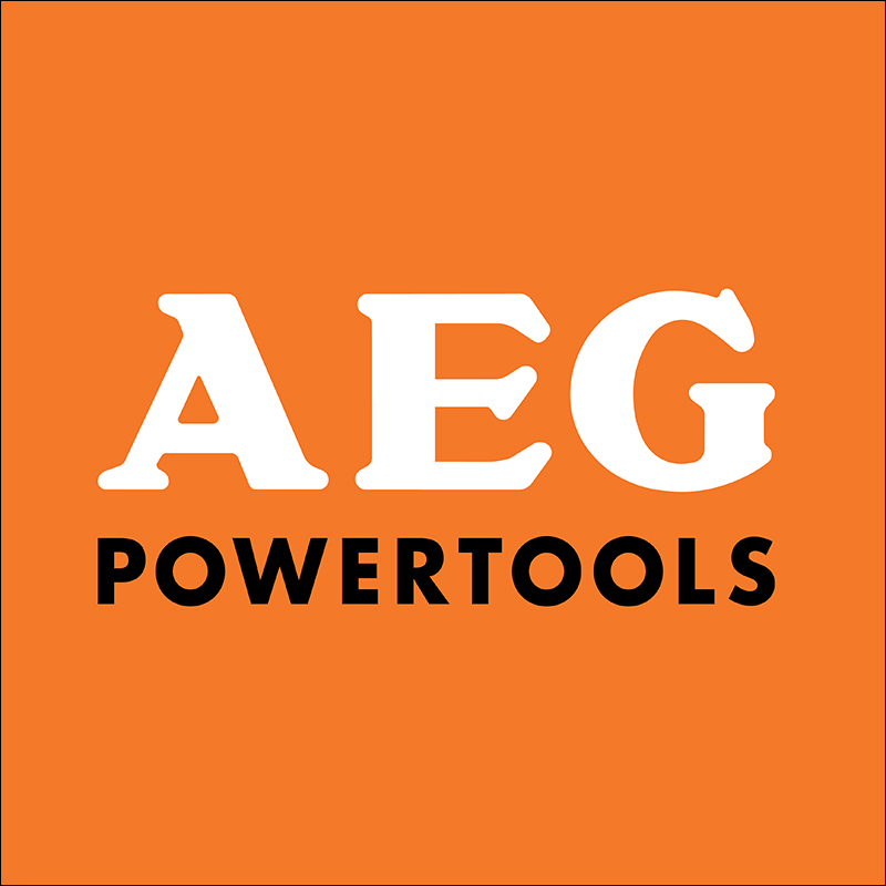 tools from us corporation power tools in one stop online