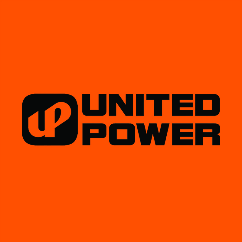 United Power