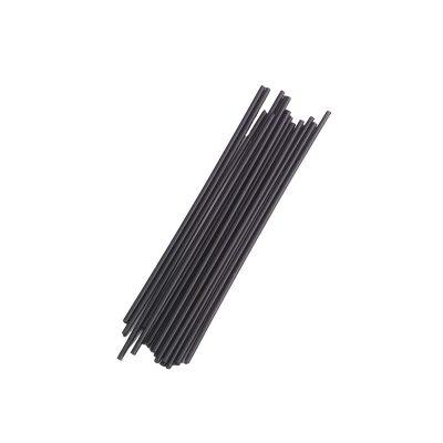 Plastic Welding Rod