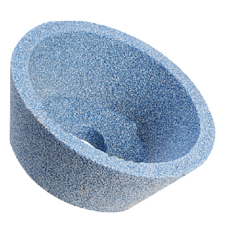 Metabo Cup Grinding Wheel Tools From Us