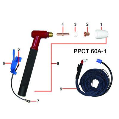 PPCT 60A-1