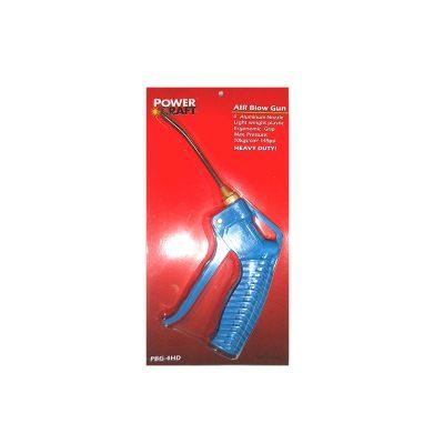 PAD 8035-1 (PBG 4HD)