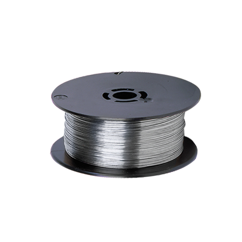 POWERCRAFT MIG WIRE - STAINLESS STEEL SOLID - Tools From Us