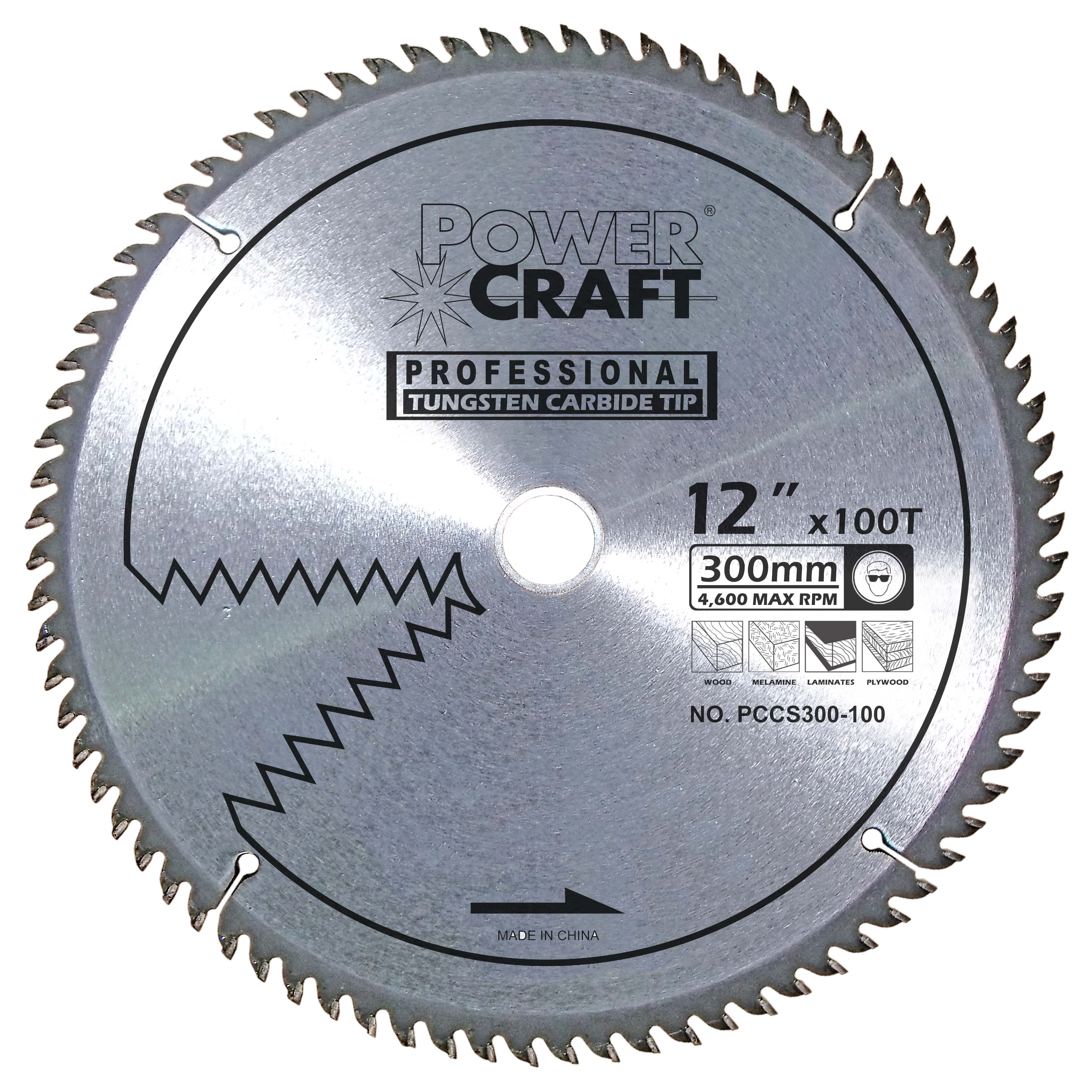 Powercraft 4 1 2 Quot Metal Band Saw Tools From Us