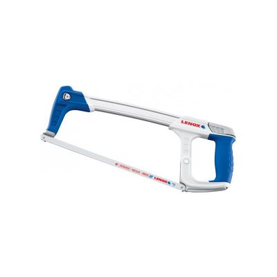 hacksaw frame