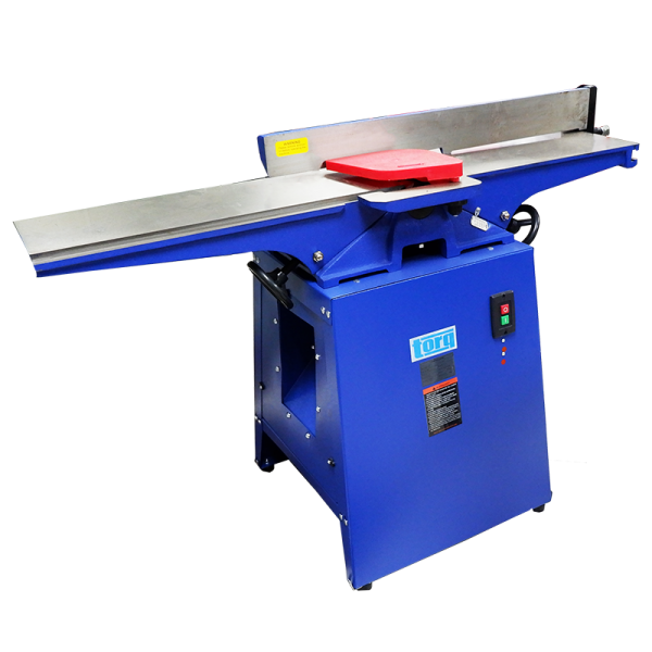 Belt sander for sale philippines