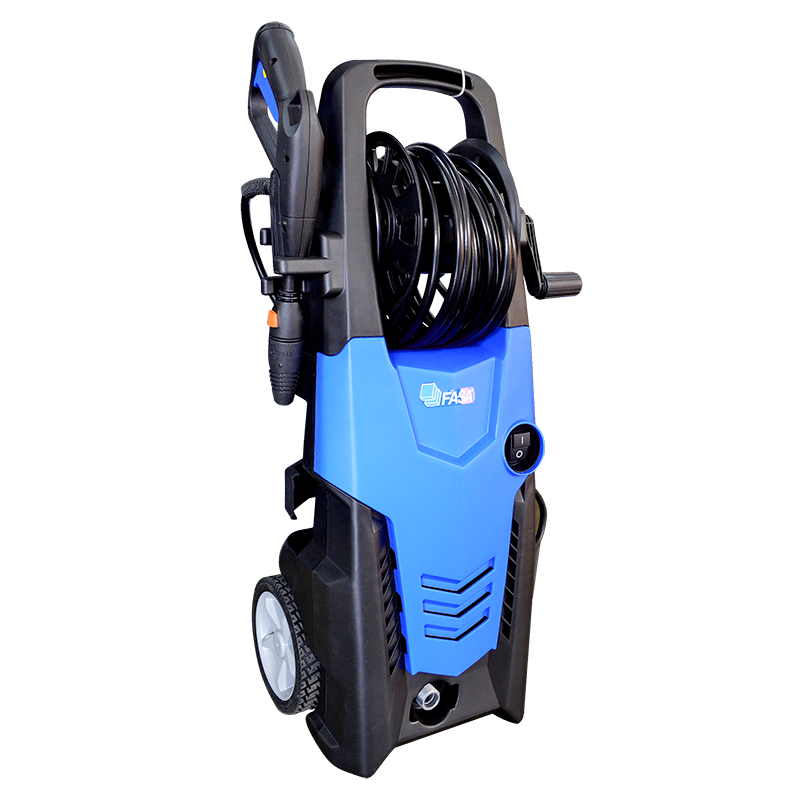 Pressure Washer Gun >> FASA CELTIC 160 Pressure Washer - Tools From Us