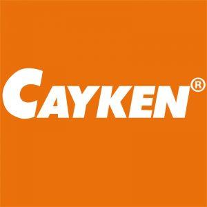 Cayken